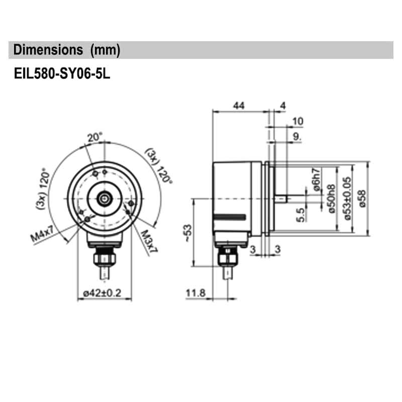 EIL580-SY06.5LE.04096.A