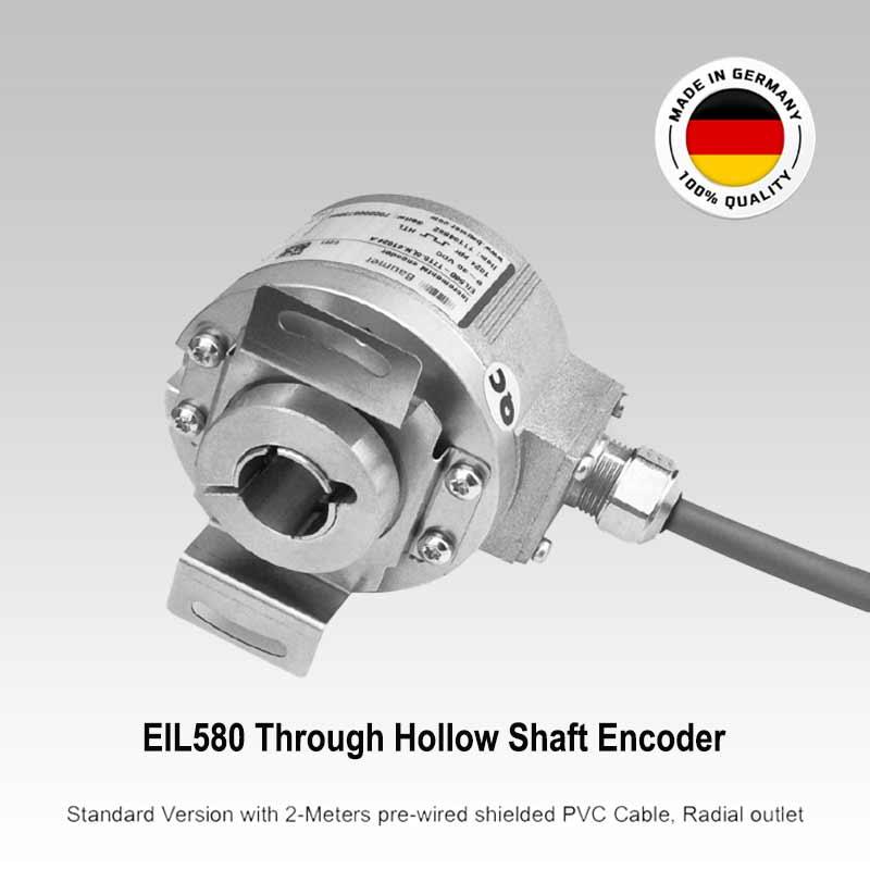 EIL580-TT12.5LN.01000.A